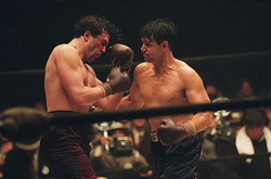 """From the film """"Cinderella Man"""""""