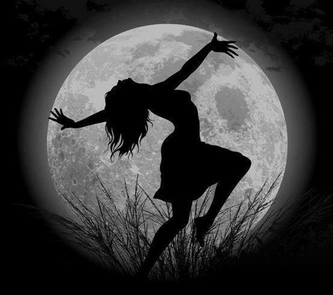 Beauty Dancing for the Moon.jpg