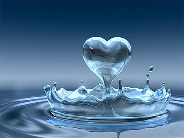 Heart in Water.jpg