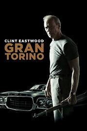 Gran Torino 2.jpg