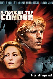 3 Days of the Condor.jpg