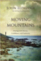 Moving Mountains Cover.jpg