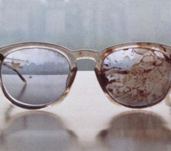 Lennon Glasses.jpg