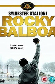 Rocky Balboa.jpg
