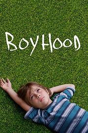 Boyhood.jpg