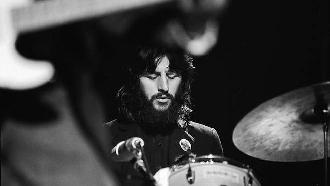 Ringo Starr 2.jpg