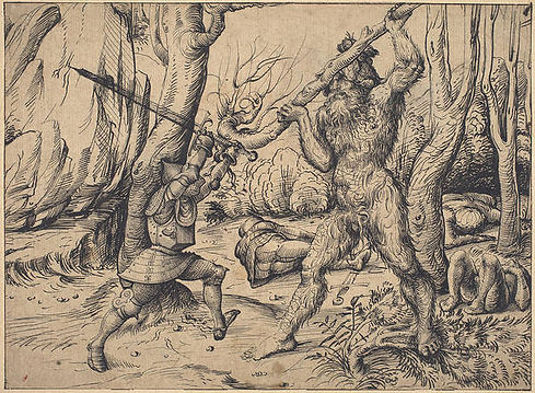 Fight in the Forest.jpg