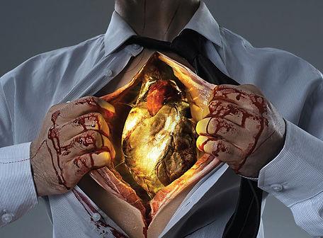 Heart at Center.jpg
