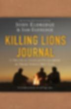 KLJ Cover.jpg