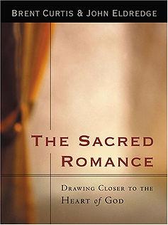 The Sacred Romance Cover.jpg