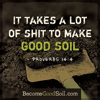 Become Good Soil.jpg