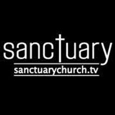 Sanctuary Church Logo.jpg