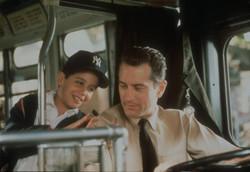 A Bronx Tale - Father & Son