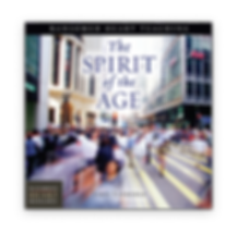 The Spirit of the Age CD Cover.png