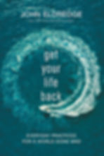GYLB Cover.jpg