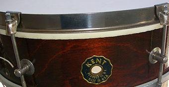 Kent Snare Drum.jpg