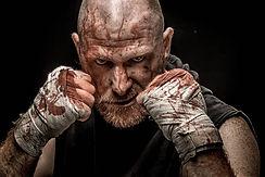 Bloody Boxer.jpg