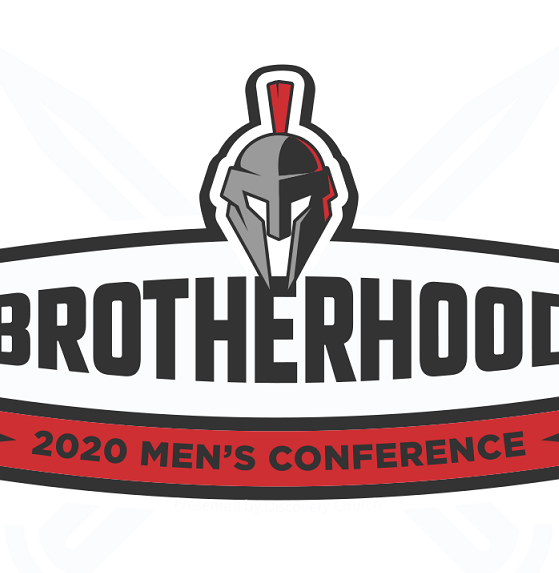 brotherhood-mens-conference-oct-8-10.png