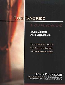 The Sacred Romance Workbook.jpg
