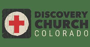 Discovery Church Logo.jpeg