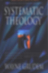 ST Cover.jpg