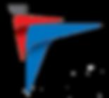 Integrity MAandF Logo-KickMan.png
