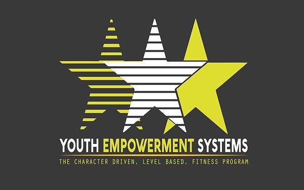 YES_Logo.jpg