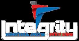 Integrity MAandF Logo-800px.png