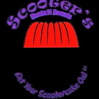 Scooter's-bundt-cake-reduced_edited_edit