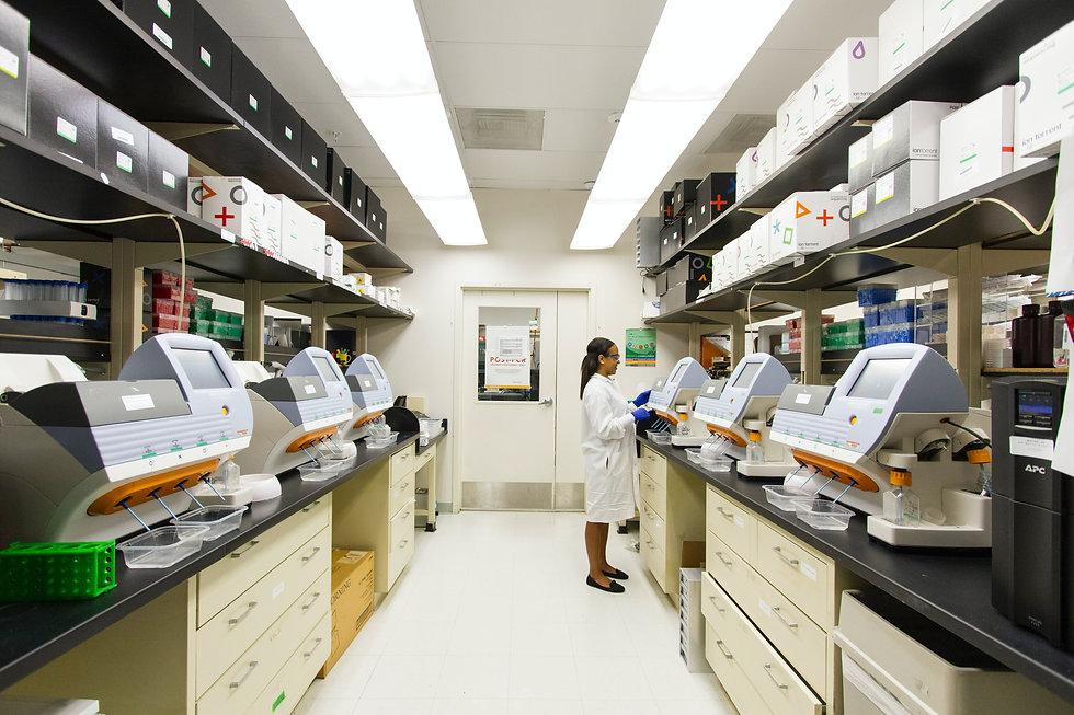 national-cancer-institute-oCLuFi9GYNA-un