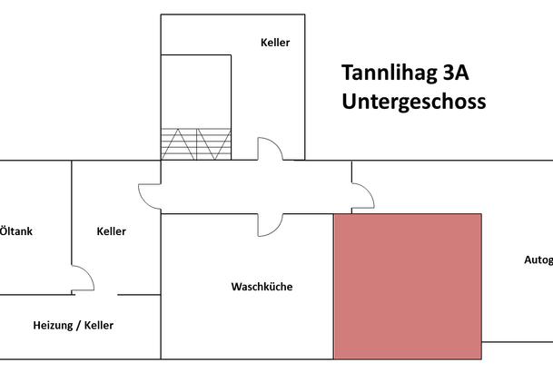 TA3-UG.png