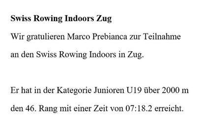 Swiss Rowing.JPG