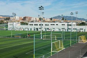Pamesa Training Ground.jpg