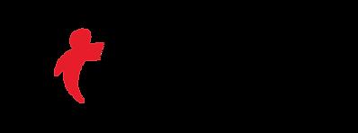 TOCA_LOGO_red_black-2.png