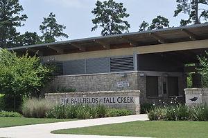 Ballfields-at-Fall-Creek.jpg