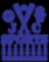 JCS_Logo_V_URL.png