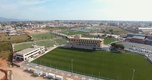 Ciudad Deportiva 1.png