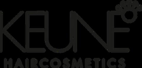Keune-Haircosmetics-vector-black (002).p