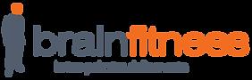logo-payoff.png
