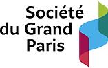 Société-grand-paris.png