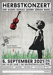 2021_09_05_Herbstkonzert-Suzikuschule_Flyer-A6_1mm.jpg