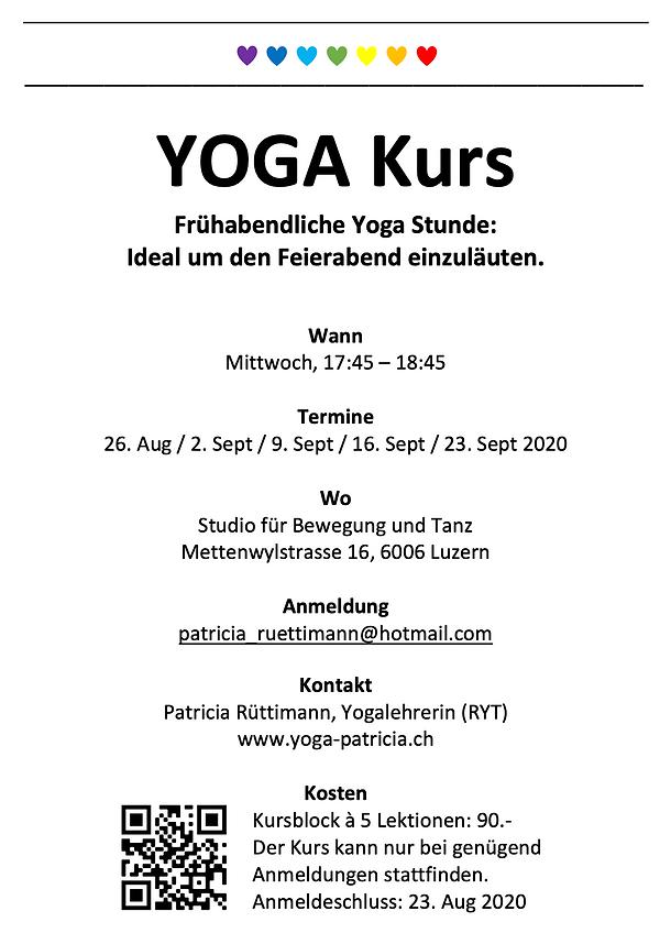 Yoga (A5).png