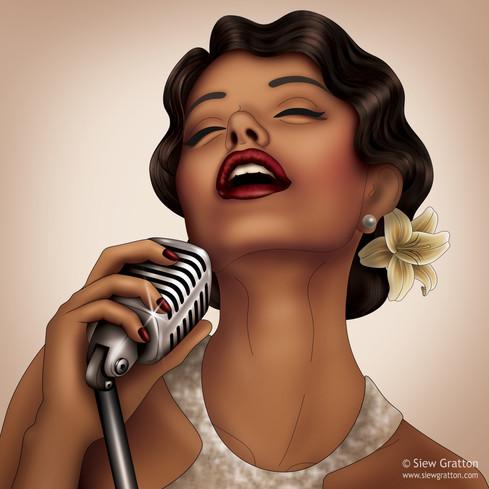 Jazzy by Siew Gratton 3.jpg