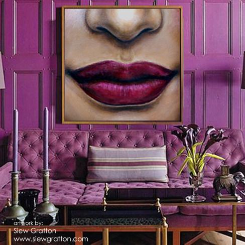 Lip artwork by Siew Gratton.jpg