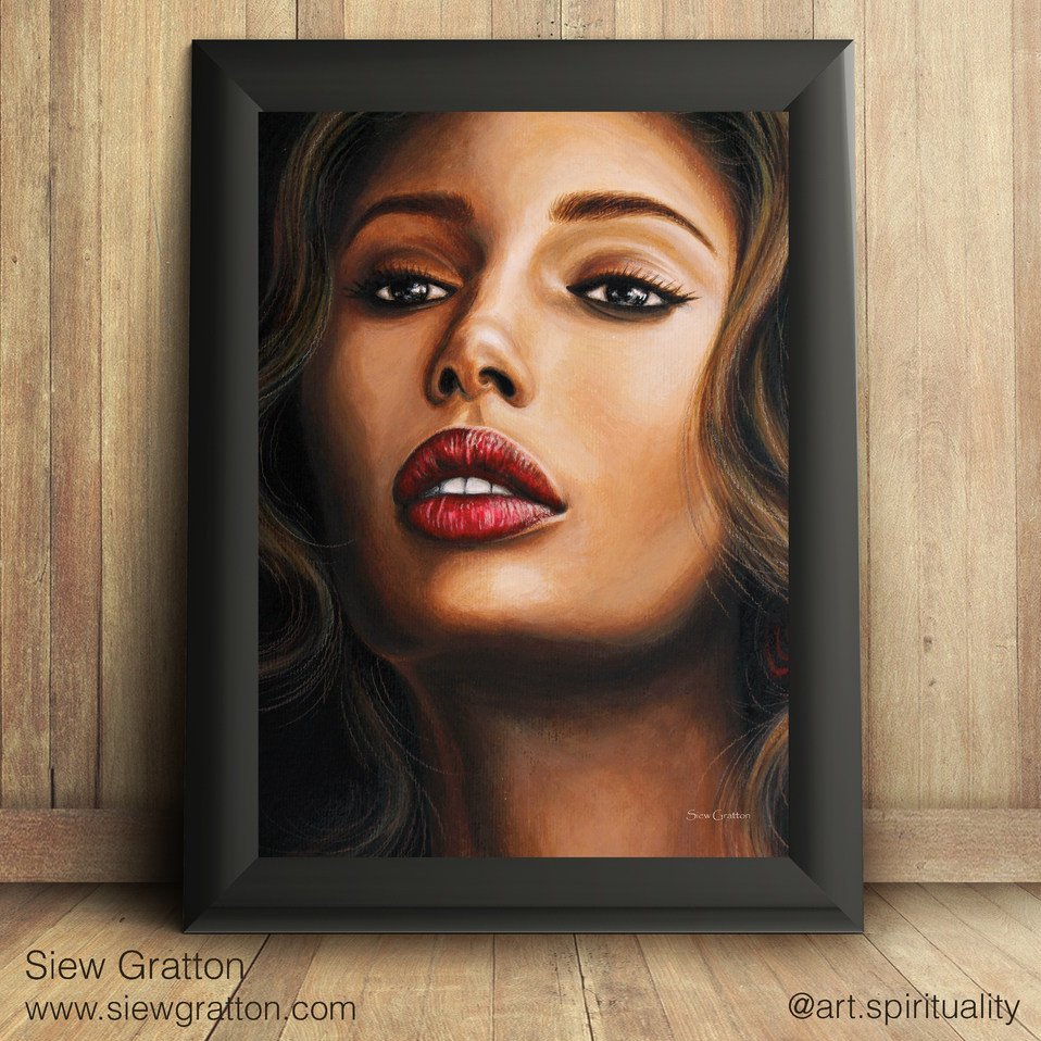 Wall Art Colour Print Siew Gratton.jpg