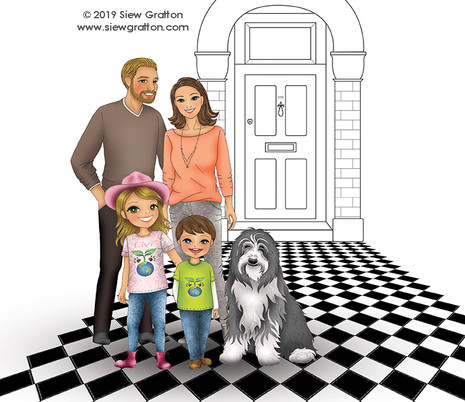 Artwork 1 - Family generic.jpg