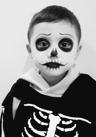 Halloween kid skelaton make up.jpg