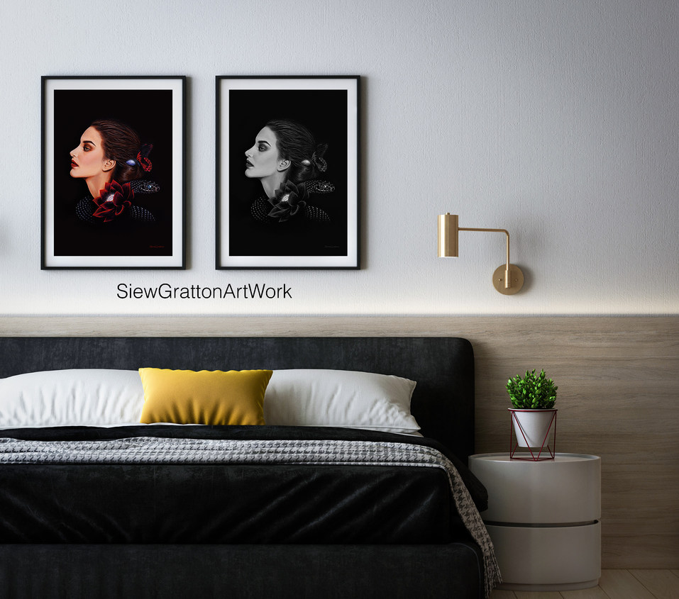 Room wall art artwork Siew Gratton.jpg