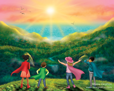 Illustration by Siew Gratton (JPEG-RGB).