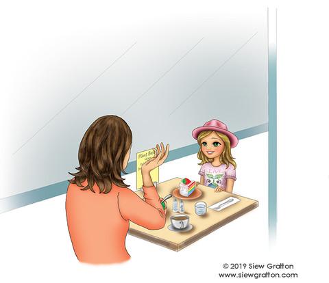 Artwork 3 - Mum explaining.jpg